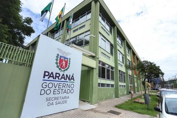 Retorno escalonado às aulas é apenas na rede pública de ensino do Paraná