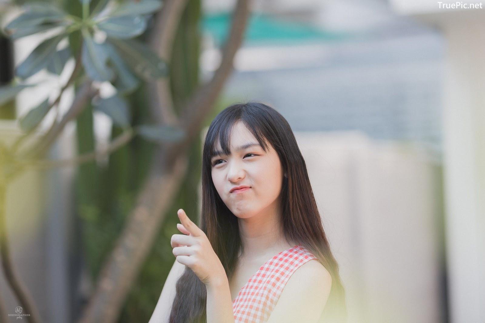 Image-Thailand-Cute-Model-Emma-Panisara–Album-Emma-Bright-Sunday-TruePic.net- Picture-24