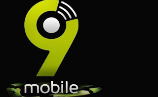 How To Get 9mobile 2GB Data For 500 Naira