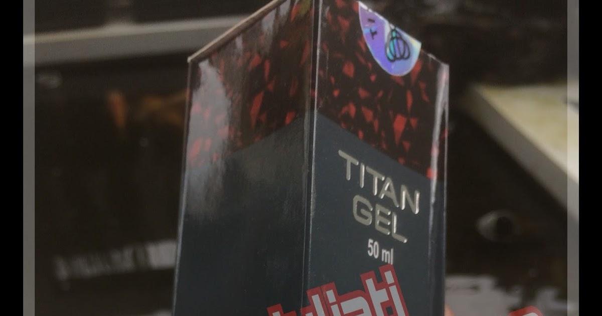 jual toko titan gel paling uh dan perkasa hammerofthorasli pw