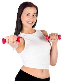 كيف يصبح جسمي صحيا،كيف أقوي جسمي بالأكل الصحي،كيف تجعل جسمك قوي وصلب،كيف اغذي جسمي،كيف انشط جسمي،اشياء صحية للجسم.