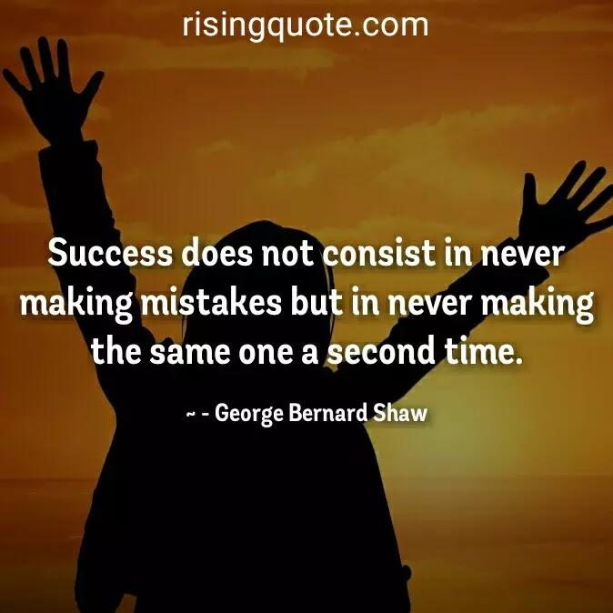 These quotes will motivate you — failure to success quotes