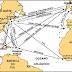 Independência do Estados Unidos (Treze Colônias) - Questões de Vestibulares
