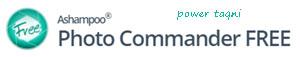 برنامج Ashampoo Photo Commander أفضل 15 برنامج عارض الصور لنظام التشغيل Windows 10 في عام 2021