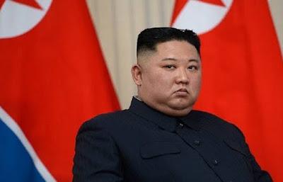مسؤول خالف أوامر الزعيم الكوري فكانت نهايته وخيمة