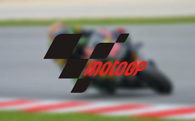 Live Streaming MotoGP Sepang Malaysia 3.11.2019