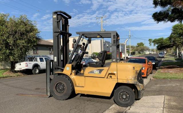 san diego forklift rental guide california warehouse equipment renting