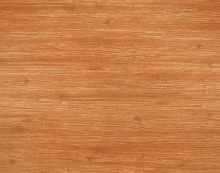 稻香橡木-8mm 『愛菲爾系統傢俱-興大店』~臺中室內設計 ~ 愛菲爾系統傢俱【興大店】