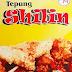 Yuk Ketahui Resep Ayam Shilin Rumahan yang Cocok Menjadi Cemilan Favorit Keluarga