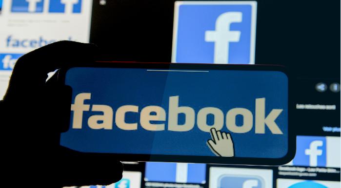 يقول Leaker إنهم يقدمون تفاصيل خاصة عن 500 مليون مستخدم على Facebook