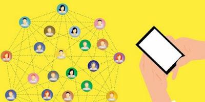 3 Cara Mengatasi Anonymous Chat Telegram Tidak Muncul
