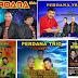Download Lagu Batak Trio Perdana MP3 Full rar