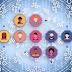 Gephi y Twitter para principiantes ¡tú puedes!