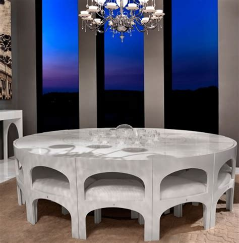 101+ Best Dining Room Decor & Ideas images