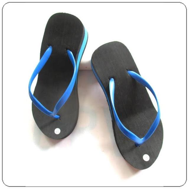 grosirsandalmurah.org - Wedges - Sandal Hak Tinggi Polos WHY