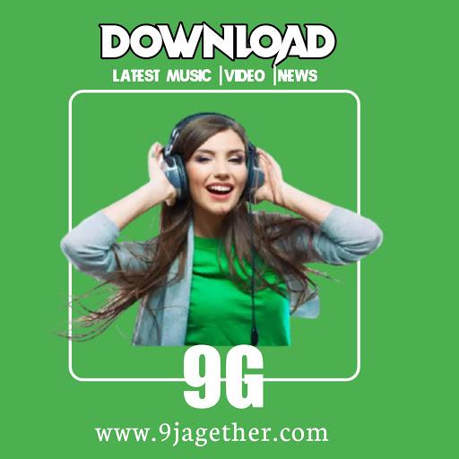 9jagether.com