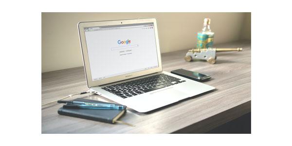 IELTS Writing Task 2 (Internet)