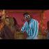 "Download Video | Joh Maker - LAMBA "" New Music Video"""