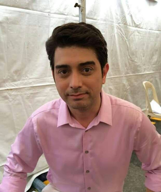 This Woman Commented  on Ian Veneracion's Photo, You Will Not Believe What Happen Next!