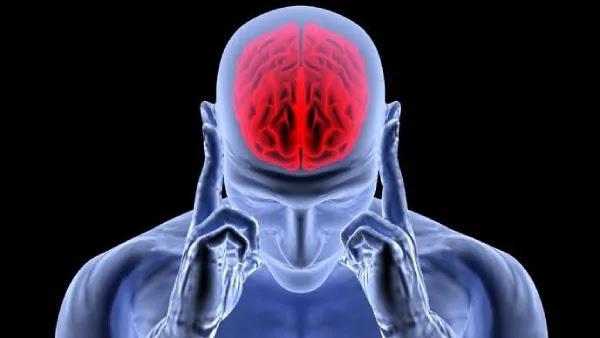 الضغط النفسي,الضغط العصبي,علاج التوتر,التوتر العصبي,الاجهاد العصبي,الاجهاد العضلي,التوتر,علاج الإجهاد العصبي,التوتر والإجهاد العصبي,الضغوط العصبية,الاجهاد,الشد العضلي,علاج التعب,الإجهاد,علاج,التوتر النفسي,علاج الاجهاد,إرهاق نفسي وعصبي,العربية