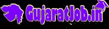 OJAS MaruGujarat Jobs 2021-22 - GujaratJob.in