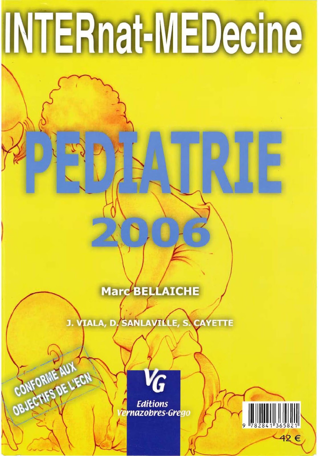 kb pediatrie pdf