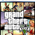 GTA 5 Download [Direct Link]