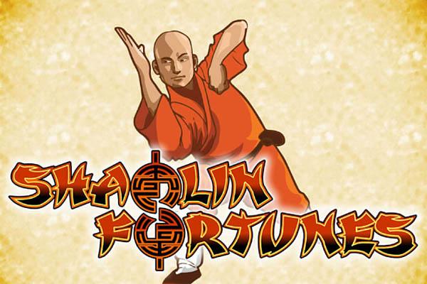 Main Gratis Slot Demo Shaolin Fortunes Habanero