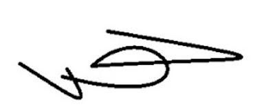 scan tanda tangan dan stempel, edit stempel hasil scan, cara merubah warna tanda tangan di photoshop, cara menghilangkan background hasil scan, cara mengedit tanda tangan hasil scan dengan paint, cara mengedit stempel hasil scan dengan photoshop, cara memindah tanda tangan hasil scan, cara memindah tanda tangan hasil scan, cara membuat tangan di coreldraw, cara edit tanda tangan hasil scan dengan coreldraw