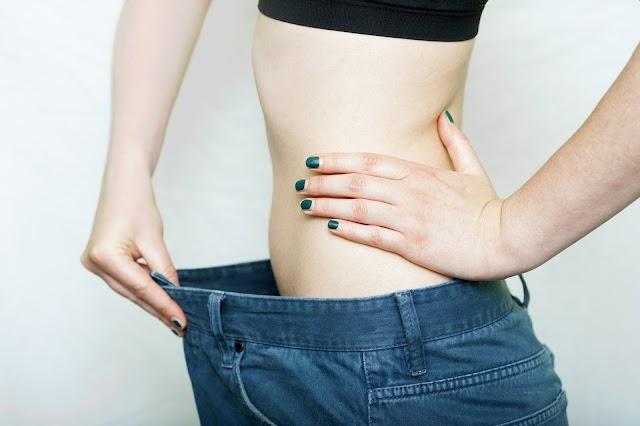 كيف ازيد وزني في اسبوع؟ 20 وصفة فعاله  للرجال والنساء مجرب.