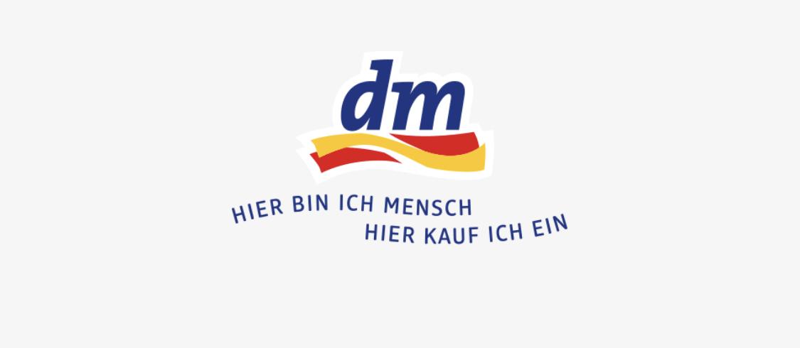 Drogerie DM już niedługo w Polsce, poteżna konkurencja dla Rossmanna