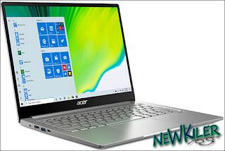 rekomendasi-5-laptop-acer-core-i3-terbaik-dan-terbaru-2020