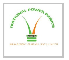 National Power Parks Management  Company Private Limited NPPMCL Latest Jobs January 2021