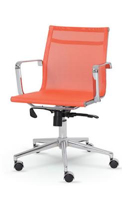 ofis koltuk,ofis koltuğu,büro koltuğu,çalışma koltuğu,toplantı koltuğu,fileli koltuk,next,ofis sandalyesi,krom metal ayaklı