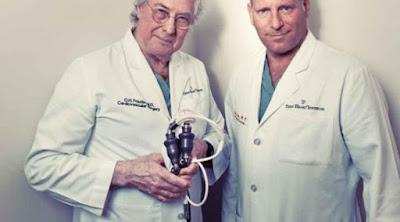 Kesehatan - 1.500 Dokter Jantung Harus Tersedia pada 2019