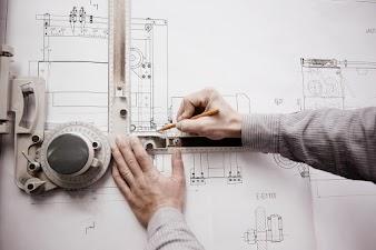 Construction Technology-Tech Net Edge