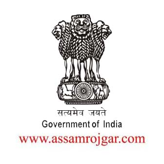 Chief Judicial Magistrate, Golaghat Office Recruitment 2019