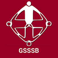 GSSSB Chief Officer And Office Superintendent Additional Candidates List 2021 For Document Verification