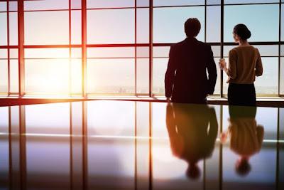 CJ Comu | Top 5 Attributes of Successful CEOs