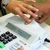 TRE-MA conclui processo de recadastramento biométrico no estado