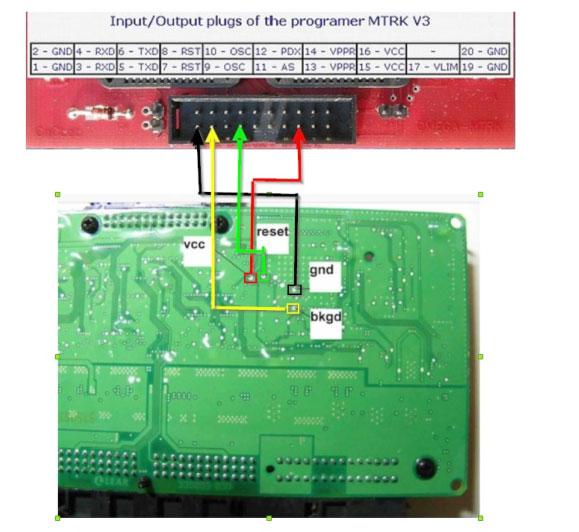 orange5-repair-bmw-frm3-2