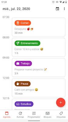 TimeTune Pro