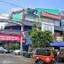 Pasar Tebet Pelopor Pasar Bebas Plastik di Jakarta