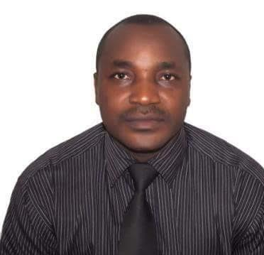 Kidnappers murder senior employee of Aliko Dangote Group, dumps his body in a gutter