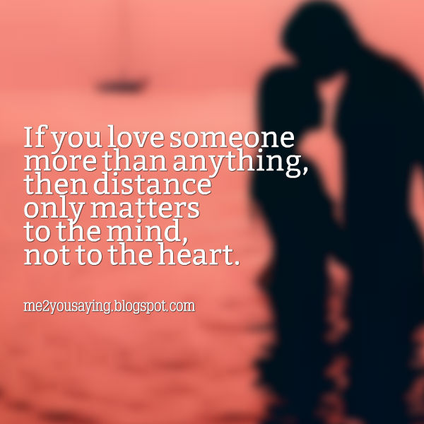 Great Sayings: LOVE QUOTES