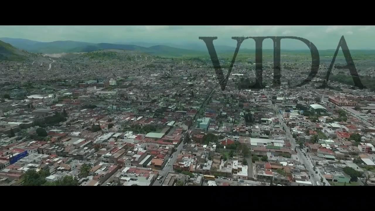 Vida (2019) 720p WEB-DL Latino