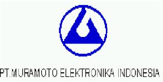 http://www.jobsinfo.web.id/2016/04/lowongan-kerja-ptmuramoto-elektronika.html
