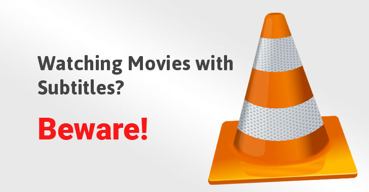 movie-subtitles-malware
