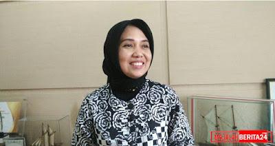 Terkait Pembatalan Ceramah Fahri, UGM: Rencana Fahri Hamzah Ceramah Atas Nama Pribadi, Bukan DPR