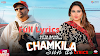चमकिला सन दी CHAMKILA SUN DI LYRICS – Gitta Bains - Full songs